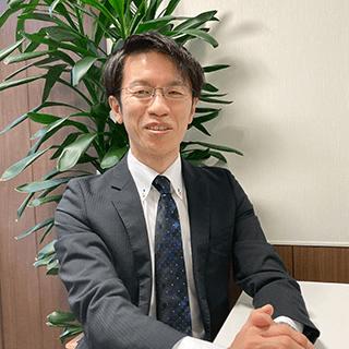 写真:司法書士:佐々木行雄