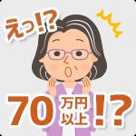 過払い金体験談Vol.29