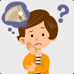 過払い金体験談Vol.8