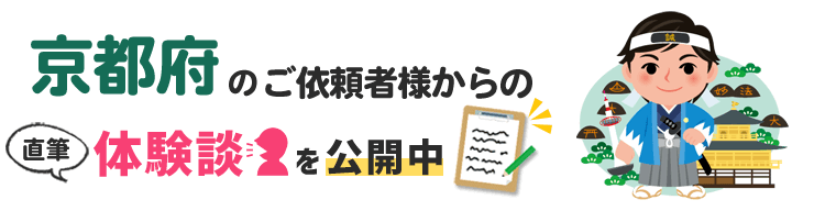 京都府アンケート
