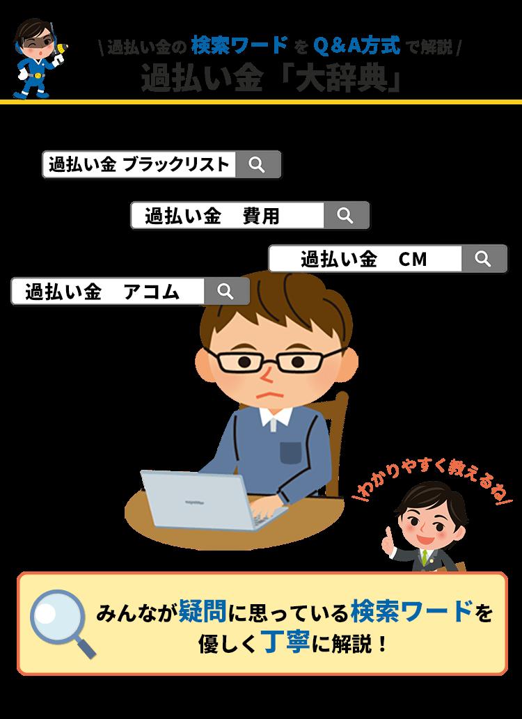 大辞典シリーズ